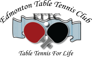 ETTC_logo