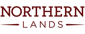 Northernlands