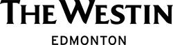 Westin-Edmonton-logo