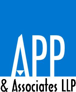 App and Associates logo