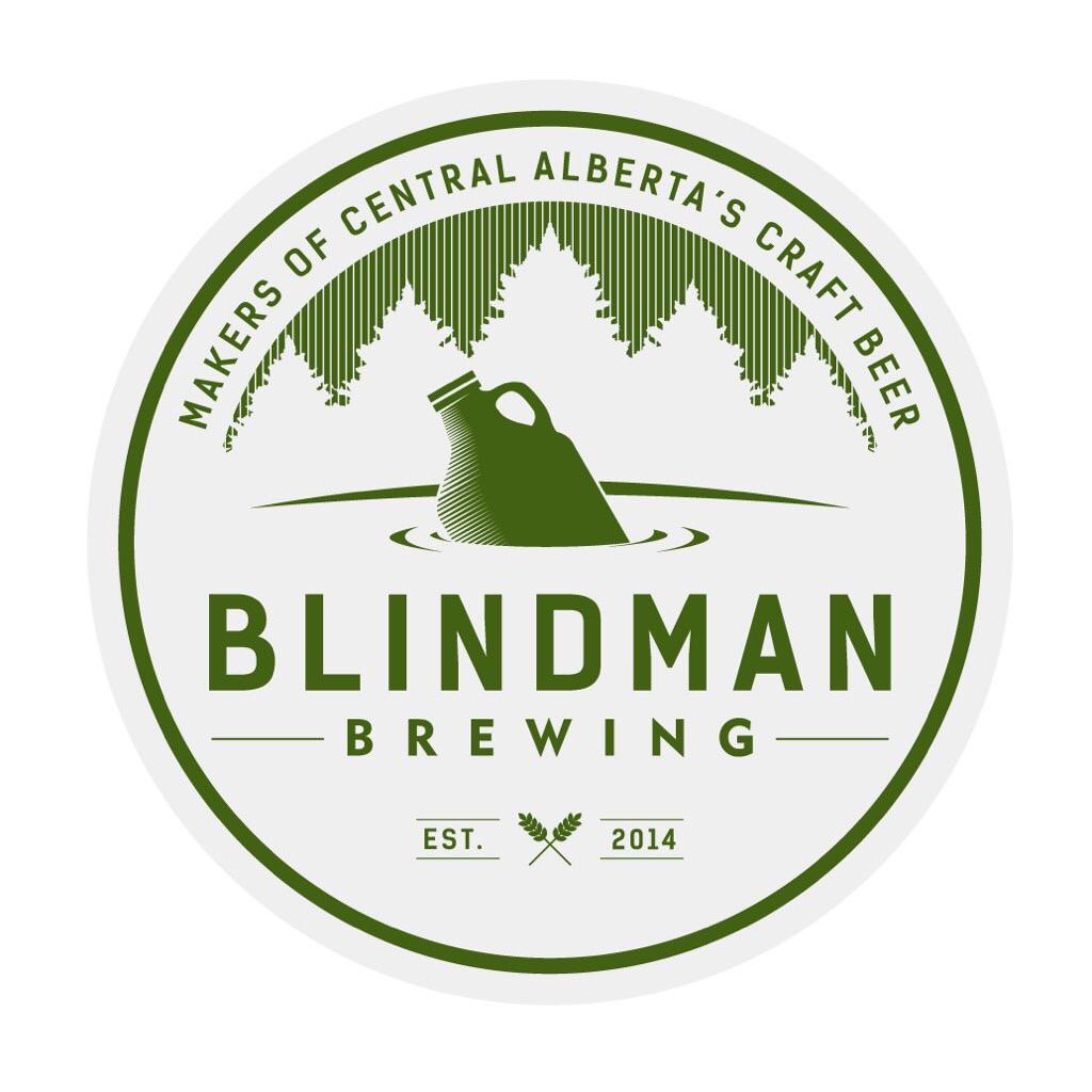 blindman-logo