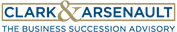 CA_logo_tagline_signature