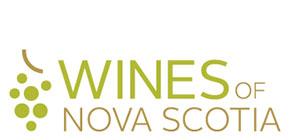 nswines-logo