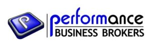 PERFORMANCE-blue-colour-logo