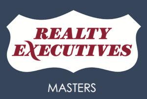 Realty-Execs-MASTERS-LOGO