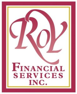 Roy-Financial-Logo