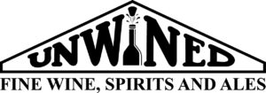 Unwined-Logo-Solid-colour