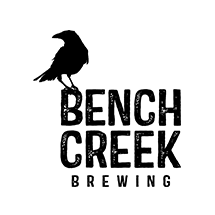 bench-creek-logo