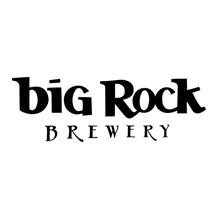 big-rock-logo