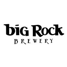 big-rock-logo