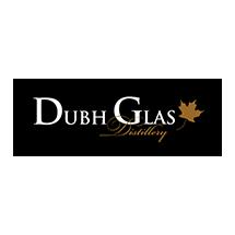 dubh-logo