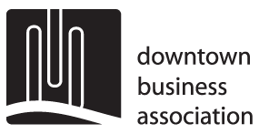 edm-downtown-association-logo