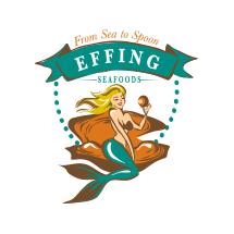 effing-seafoods-logo
