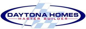 full_Daytona_Homes_Master_Builder_logo