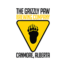 grizzly-paw