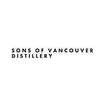 sons-logo