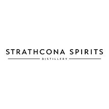 strathcona-logo
