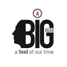 bigHead-logo-img