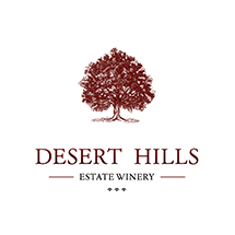 desert-hills-logo-img
