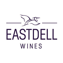 eastdell-wines