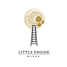 little-engine