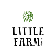 little-farm