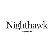nighthawk-logo