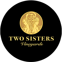 two-sister-wine