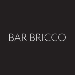 bar-bricco-logo