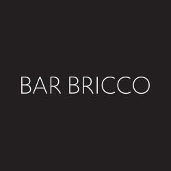 bar-bricco-logo