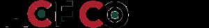 logo-ace-421x57