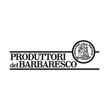 barbaresco-logo