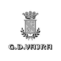 gdvajra-logo