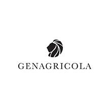 genagricola-logo