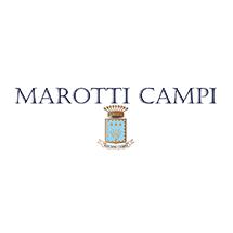 marotti-logo
