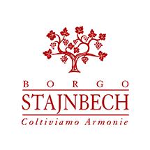stajnbech-logo
