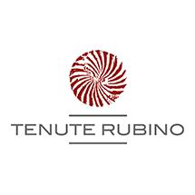 tenuterubino-logo