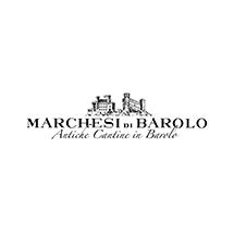 barolo-logo
