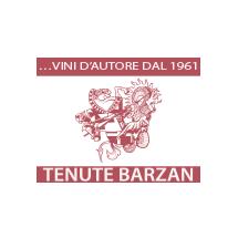 barzan-logo