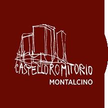 castello_romitorio-logo