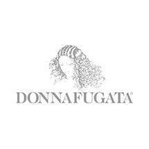 donnafugato-logo