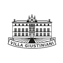 giustiniani-logo