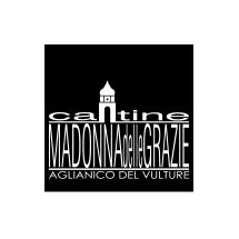 madonna-logo