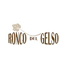 marchio-logo
