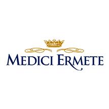 medici-logo