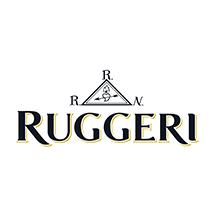 ruggeri-logo