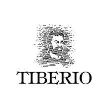 tiberio-logo