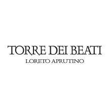 torredeibeati-logo