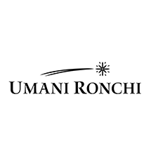 umani-ronchi-logo